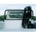 Кран-манипулятор Hiab 022t